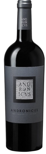 Titus Andronicus Red 2013