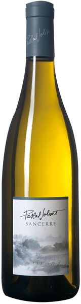 Pascal Jolivet Sancerre 2018