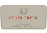 Conn Creek Cabernet Sauvignon 2014