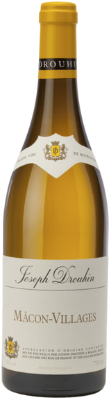 Joseph Drouhin Macon Villages 2015