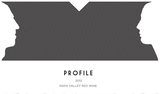 Merryvale Profile 2012