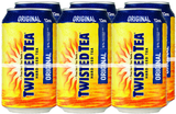 Twisted Tea Original Hard Iced Tea