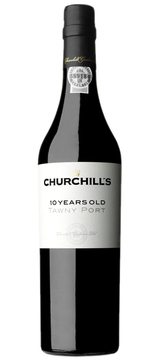 Churchill's Tawny Port 10 year old