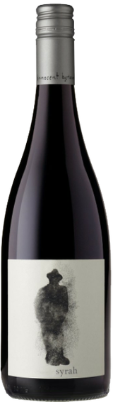 Innocent Bystander Syrah 2015