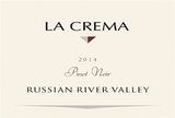 La Crema Russian River Valley Pinot Noir 2014