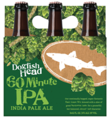Dogfish Head Minute IPA 1960
