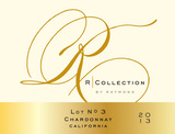 Raymond R Collection Chardonnay