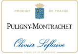 Olivier Leflaive Puligny Montrachet 2015
