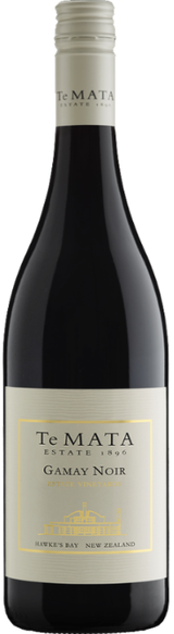 Te Mata Estate Vineyards Gamay Noir 2016