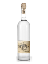 Brinley Gold Shipwreck White Reserve Rum