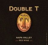 Trefethen Double T Red 2014