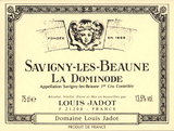 Louis Jadot Savigny-les-Beaune La Dominode 2015