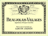 Louis Jadot Beaujolais Villages 2016