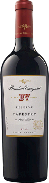 Beaulieu Vineyard Reserve Tapestry 2013