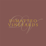 DiMatteo Vineyards Strawberry Wine