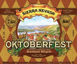 Sierra Nevada Octoberfest 2017