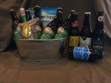 Spirited Wines Artisan Craft Brew Bucket