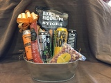 Spirited Wines Hop-head IPA Gift Bucket