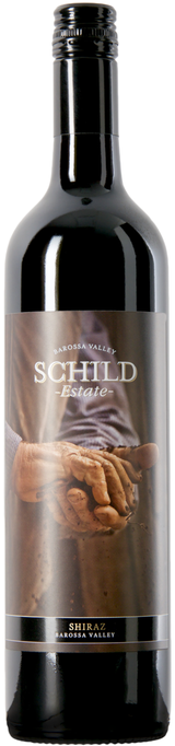 Schild Estate Shiraz 2015