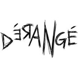 The Prisoner Wine Company Derange Red 2016