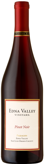 Edna Valley Vineyard Paragon Pinot Noir