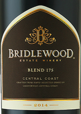 Bridlewood Red Blend 175