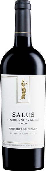 Staglin Family Vineyard Salus Cabernet Sauvignon 2014