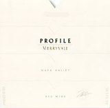 Merryvale Profile 2002