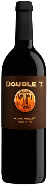 Trefethen Double T Red 2015