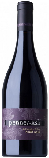 Penner-Ash Willamette Valley Pinot Noir