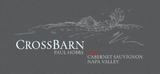 Paul Hobbs CrossBarn Napa Valley Cabernet Sauvignon 2014