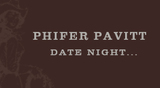 Phifer Pavitt Date Night Sauvignon Blanc