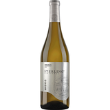 Sterling Napa Valley Chardonnay 2015