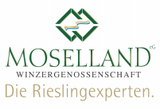 Moselland Cat of All Colors Riesling