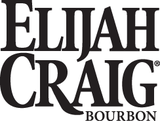 Elijah Craig Single Barrel Kentucky Straight Bourbon Whiskey 12 year old