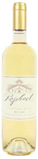 Raphael First Label Sauvignon Blanc 2016