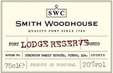 Smith Woodhouse Lodge Reserve