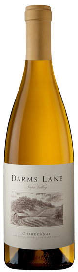Darms Lane Chardonnay 2016