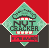 Boulevard Nutcracker Winter Warmer Ale