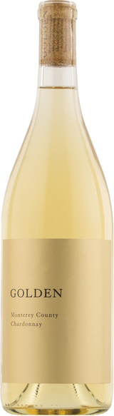 Golden Winery Chardonnay