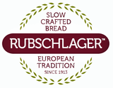 Rubschlager Breads Cocktail Rye Bread