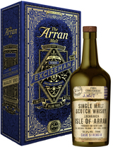 Isle of Arran Smugglers Series Vol. 3 The Exerciseman