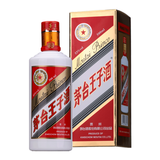 Moutai Distillery Prince