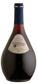 Robertson Natural Sweet Red