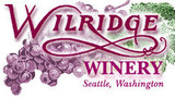 Wilridge Winery Artz Vineyard Semillon 2005