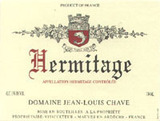 Domaine Jean-Louis Chave Hermitage 2004