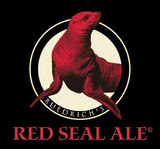 North Coast Brewing Co. Red Seal Ale