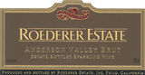 Roederer Estate Brut NV