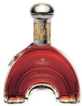 Martell Creation Grand Extra Cognac