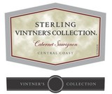 Sterling Vintner's Collection Cabernet Sauvignon 2006